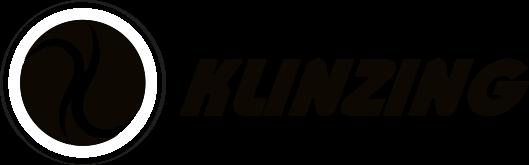 KLINZING